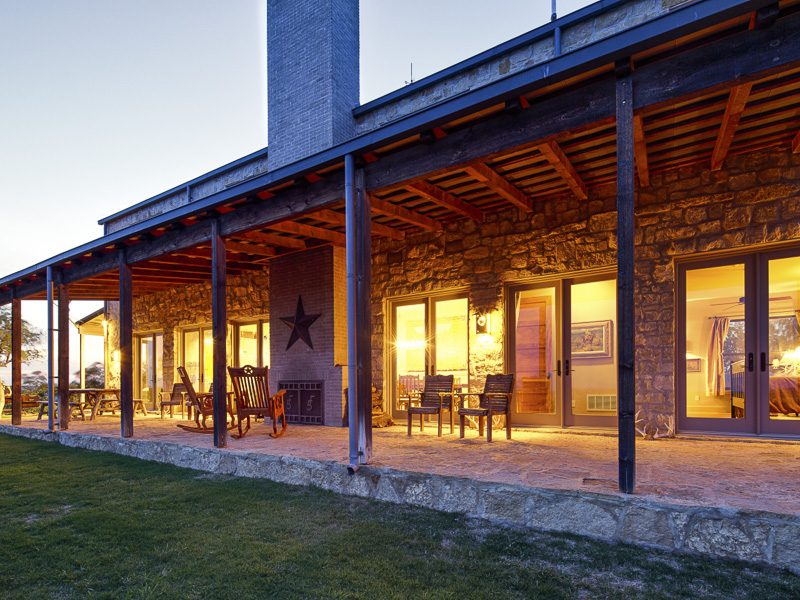 Small Hunting Properties For Sale In Texas